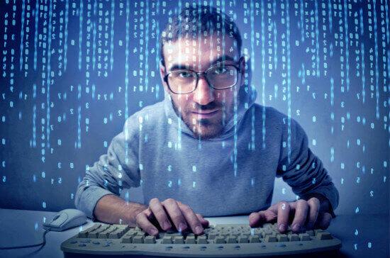 网络架构师:各大型网站架构分析收集 及大型高负载网站架构的感想